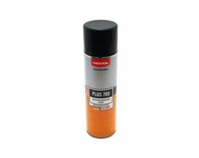 Грунт 700 Novol  SPRAY для пластика АЭРОЗОЛЬ  500мл  34482  /12