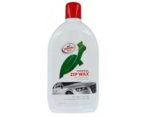 Автошампунь  ZIP Wash & WAX  500мл T.WAX FG6516  /12