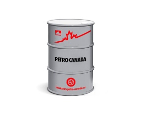 Petro-Canada Duron UHP 10W-40 205л