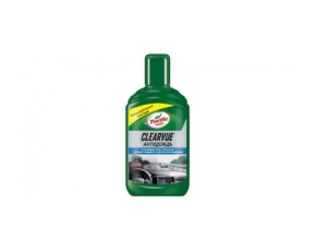 Антидождь T.WAX Clear Vue rain repellent 300мл FG6538  /12