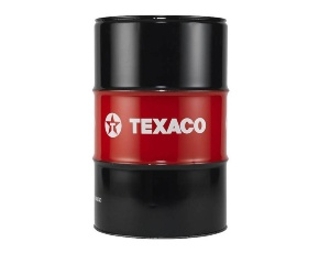 Texaco Havoline Ultra_S 5W30  60л