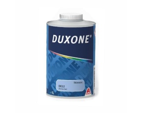 Растворитель для базы быстрый  DUXONE DX32 1л