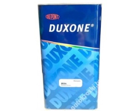 Растворитель для базы стандартный  DUXONE DX34 5л